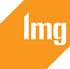 LMG_Logo_Color